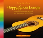 Happy Guitar Lounge